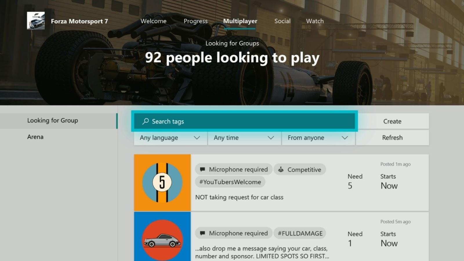 XboxOneUI-5.jpg