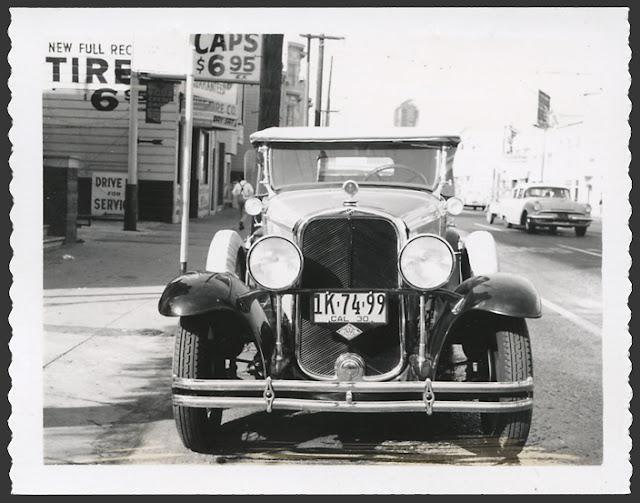 gm art colour 1927 67 car and motor. Black Bedroom Furniture Sets. Home Design Ideas