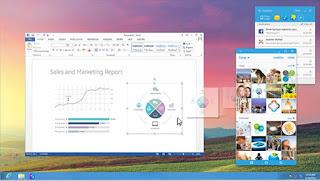 برنامج, لادارة, تليفونات, سامسونج, من, الكمبيوتر, Samsung ,SideSync, اخر, اصدار