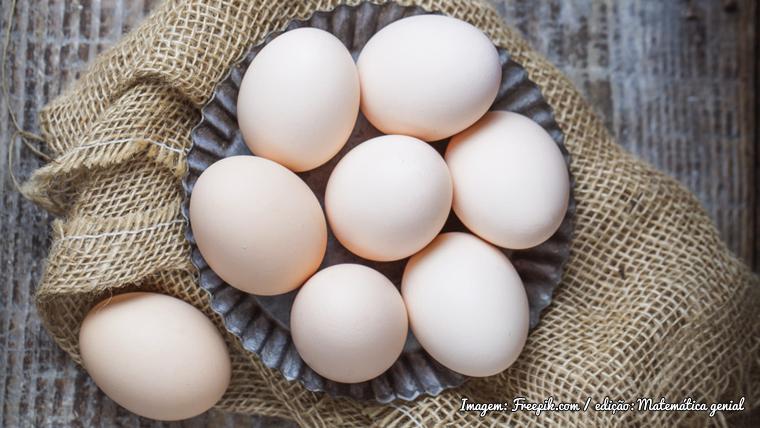 5 alimentos que irão te ajudar ir bem na matemática