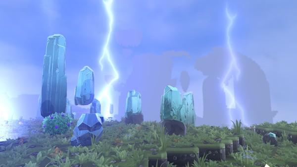 Portal Knights Setup Free PC