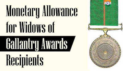 gallantry-awards-monetary-allowance