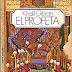 Lecturas Recomendadas: El profeta - Kahlil Gibran