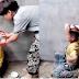 โคตรเถื่อน!! เมื่อเด็กคนนี้กลัวสุดขีด เกิดกว่าจะรับไหว โดยกลุ่มเด็กเกเร กลุ่มนี้รุมข่มขู่ ร้องไห้กลัวจนไม่มีน้ำตาจะไหล!!(ชมคลิป)