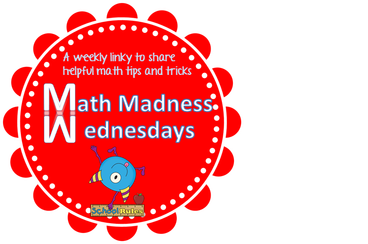 http://teachingmomster.blogspot.com/2014/03/math-madness-wednesdays-subtraction.html