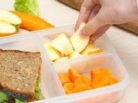 6 Resep Diet Sehat Untuk Menurunkan Berat Badan