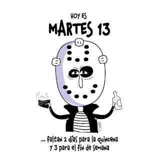 mastes13 por CANAM