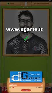 gratta giocatore di football soluzioni livello 12 (3)