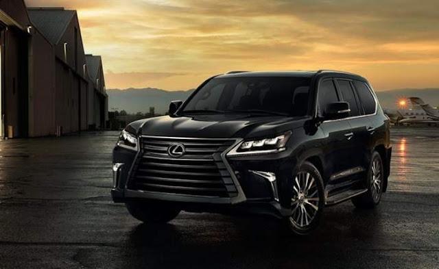 Car facts about lexus, lexus auto car facts, lexus facts, lexus information, hidden secret about lexus car brand