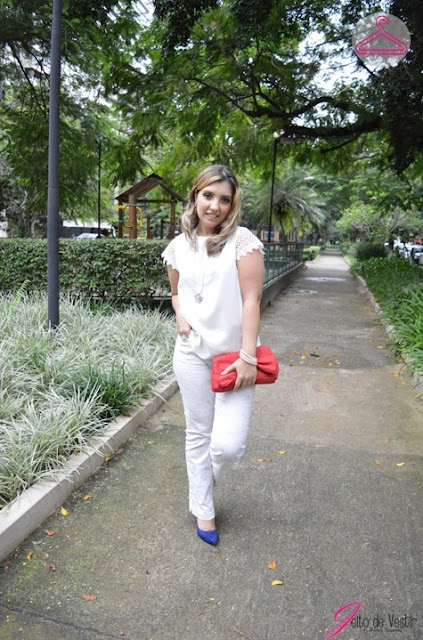 look-do-dia-off-white-com-cores-blog-jeito-de-vestir-street-style