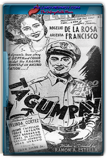 Tagumpay (1946)