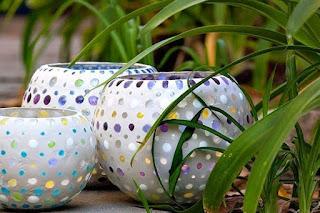 tazón-decorativo