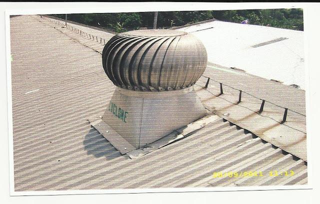 http://www.sumbercahayaindosteel.com/2016/09/turbine-ventilator-cyclone.html