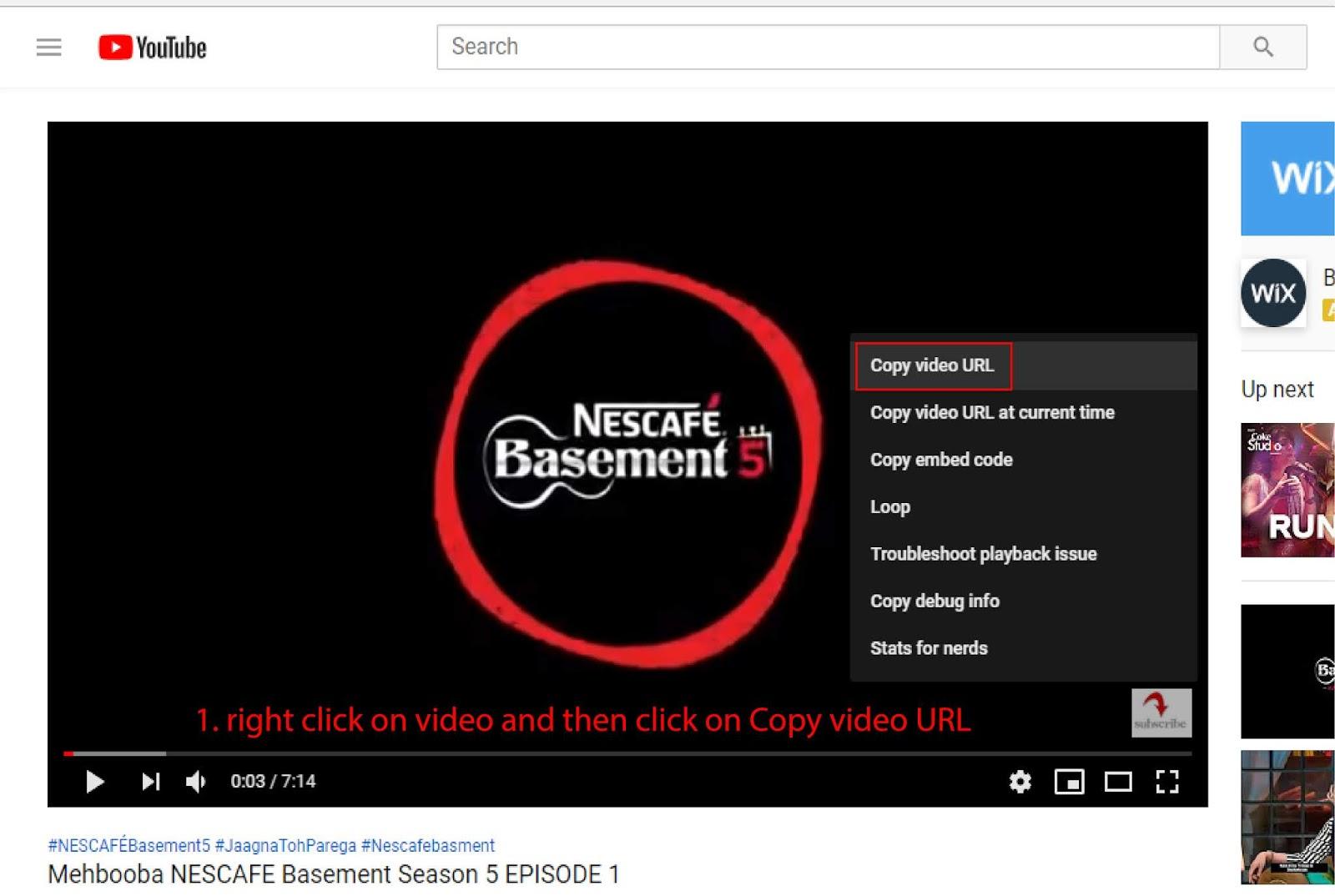 bigasoft video downloader pro extension