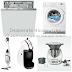 Desperate Housevives: 5 elettrodomestici indispensabili per una casa moderna!
