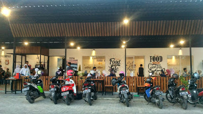 wkwk food&drink wkwk food & drink wkwk food & drink kota pekalongan jawa tengah wkwk food and drink pekalongan wkwk food and drink purbalingga kabupaten purbalingga jawa tengah wkwk food and drink tegal tegal city central java wkwk food and drink tegal wkwk food and drink batang wkwk food and drink purwakarta wkwk food and drink kendal wkwk food and drink #wkwk food and drink kota pekalongan jawa tengah daftar harga wkwk food and drink wkwk food and drink kabupaten pemalang jawa tengah wkwk food and drink pemalang wkwk food and drink purwokerto wkwk food & drink purwokerto wkwk food and drink cirebon wkwk food and drink kudus
