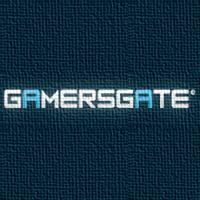 GamersGate - Salehunsters.net