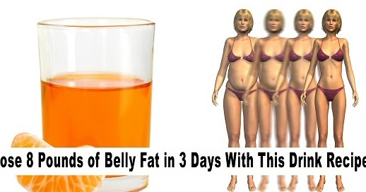 Home Decor Try This Drink And Lose 8 Pounds Belly Fat In