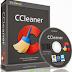 Baixar CCleaner All Edition 5.21.5700