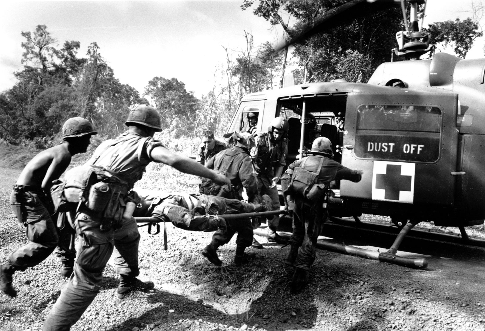 teaching american history was the vietnam war the reason for the  was the vietnam war the reason for the social cultural and political upheavals of the 1960s