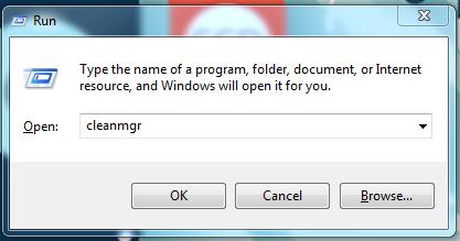 "alt=""Cara Membersihkan Cache Laptop Windows tanpa Aplikasi tambahan"""
