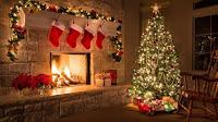 Reos navideños
