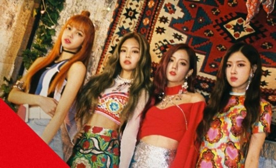 BLACKPINK WILL BE ON 'KNOWING BROS' - BlackPinkbuzz