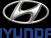 Lowongan Sales Representative di PT. Hyundai Mobil Indonesia - Semarang (Gaji UMR, Incentive, BPJS, Dll)