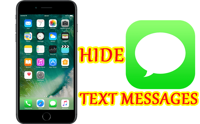 http://www.73abdel.com/2018/01/hide-text-messages-from-iphoneX.html
