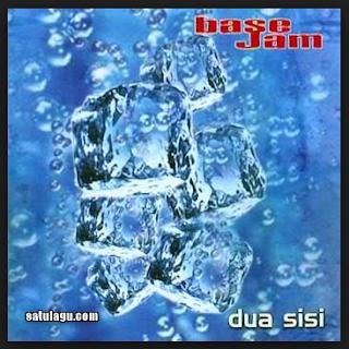 Kumpulan Lagu Base Jam Mp3 Album Dua Sisi (2003) Full Rar