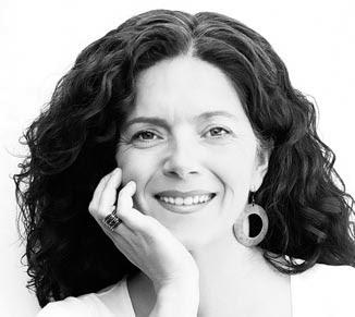 Entrevistando a... Sonia Mirón