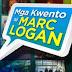 Mga Kwento Ni Marc Logan February 25, 2017