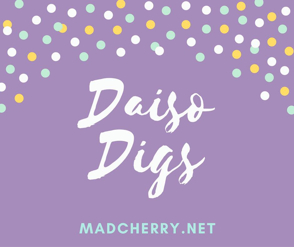 DaisoDigs%2B%25282%2529