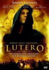 Baixar Filme Lutero Dublado