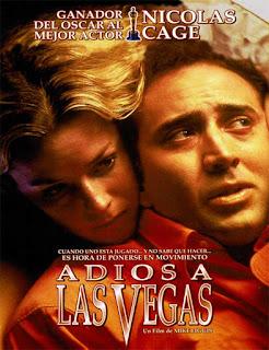 Adiós a Las Vegas (1995)| DVDRip Latino HD Mega 1 Link