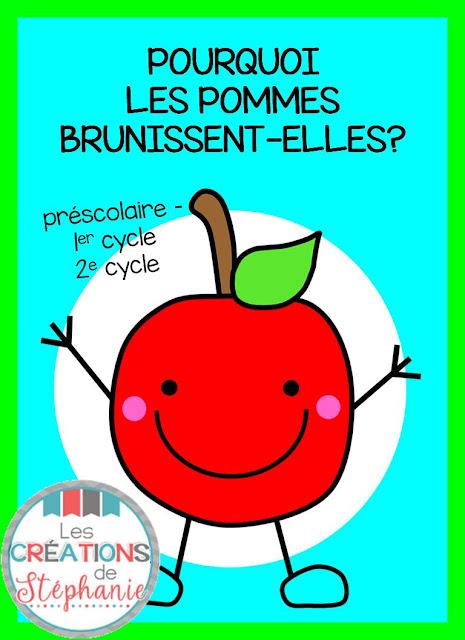 http://lescreationsdestephanie.com/?product=pourquoi-les-pommes-brunissent-elles