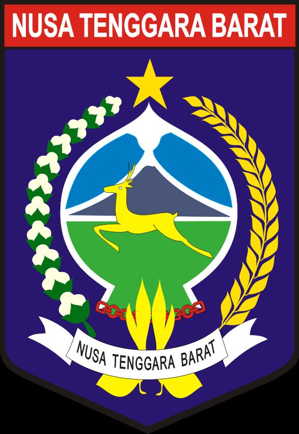 Logo Provinsi Ntb Png : provinsi, Pendaftaran, Online, Pengumuman, 2021-2022, Pendaftaran.Net, 2021|2022