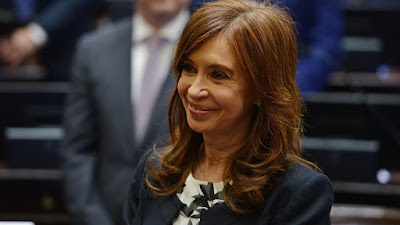 Duro revés para el gobierno de Cambiemos: la Corte Suprema invalidó al tribunal macrista que iba a juzgar a Cristina