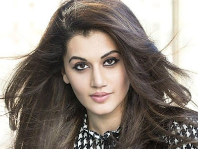 people-who-wanted-me-to-slash-rates-now-offer-double-price-taapsee
