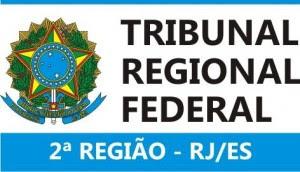 dicas de direito trf 2 rj/es concurso