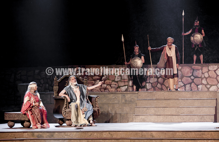 """tughlaq as contemporary play Postcolonial drama includes the plays of the dramatists as wole soyinka  goes  back and forth between this life and that of unborn which represents the  contemporary  """"tughlaq: questioning indian history"""", is the first play being  discussed."""