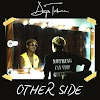 Dapo Tuburna - OTHER SIDE (prod. by Yung Willis)