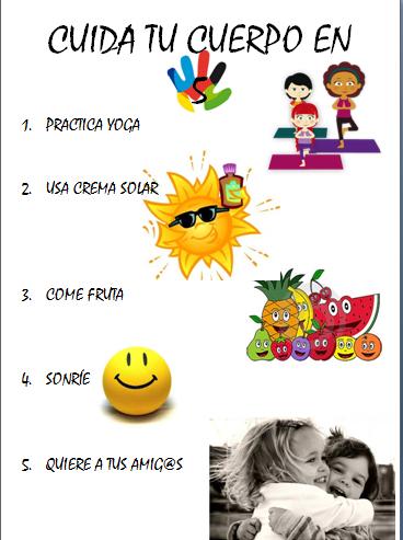 http://aescoladossentimentos.blogspot.com.es/2015/06/cuida-tu-cuerpo-en-5.html