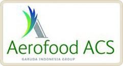 http://www.lokernesiaku.com/2012/07/lowongan-pt-aerofood-indonesia-garuda.html