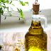 Calendula olie + receptentip