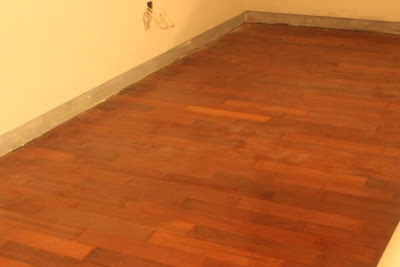 jual lantai kayu di jakarta