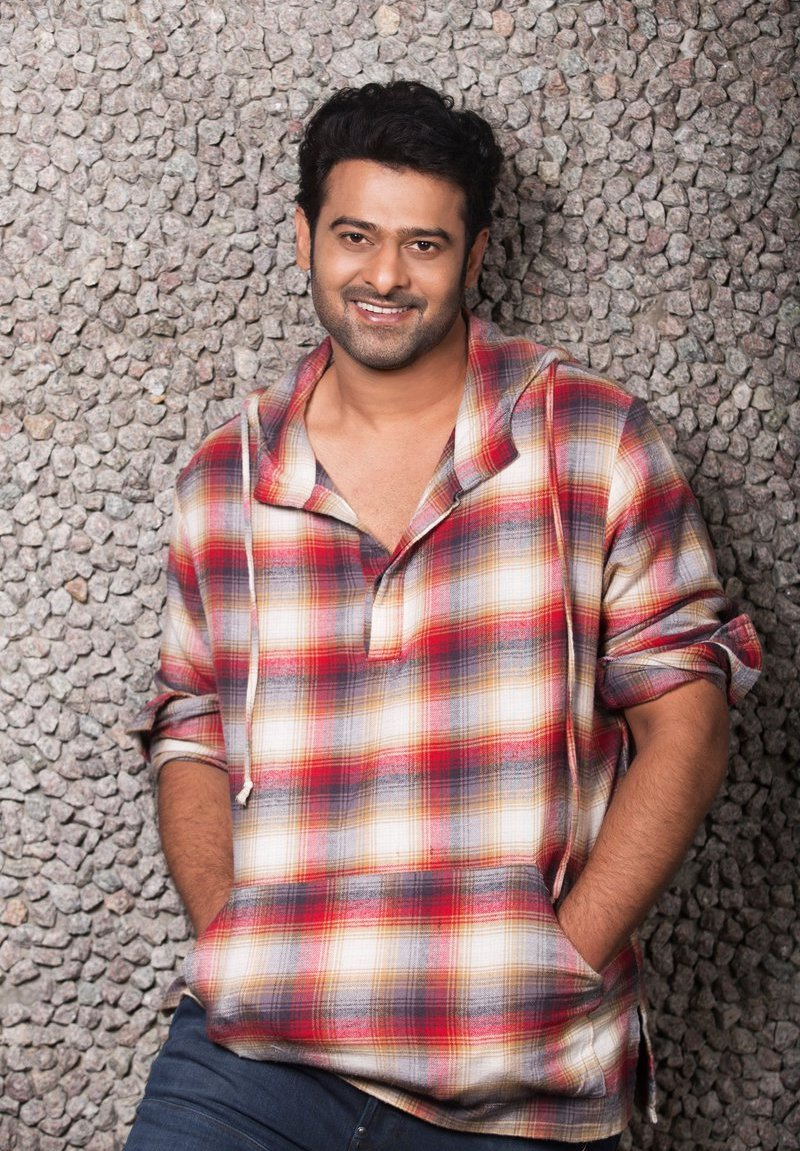 Prabhas Hd Images Photos Hd Wallpapers 4k 5k Download Trending Arena Trends