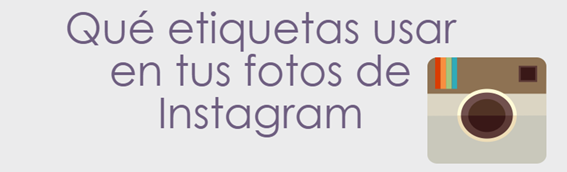 Redes Sociales, Social Media, Infografía, Infographic, Etiquetas,