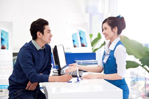 Tại sao cần đo lường sự hài lòng của khách hàng (CSAT)