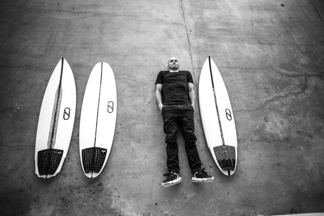 kelly slater surfboards 01